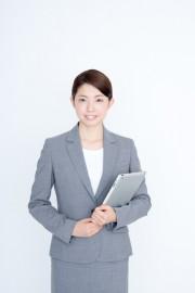 """元CAがカウンセラー東京の結婚相談所""""pixta_13019473_S"""""""